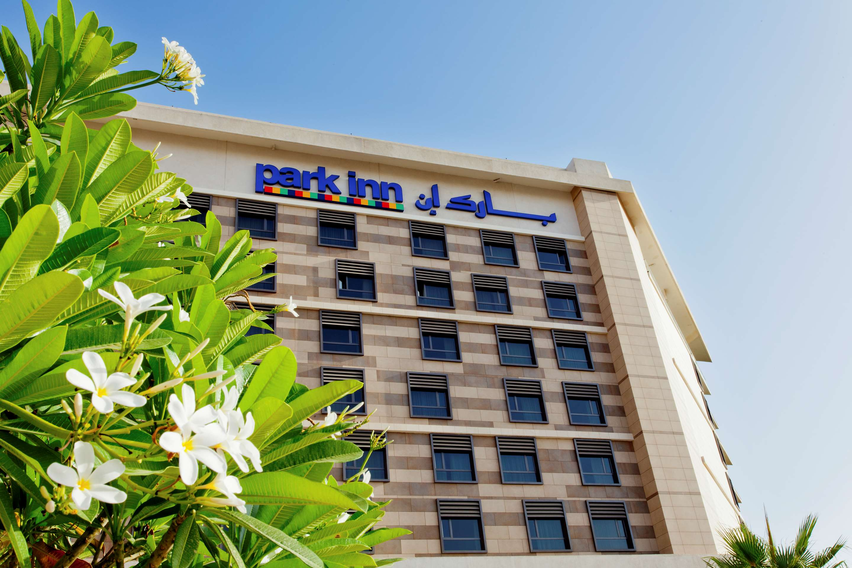 Hotel in Abu Dhabi, Yas Island   Park Inn by Radisson