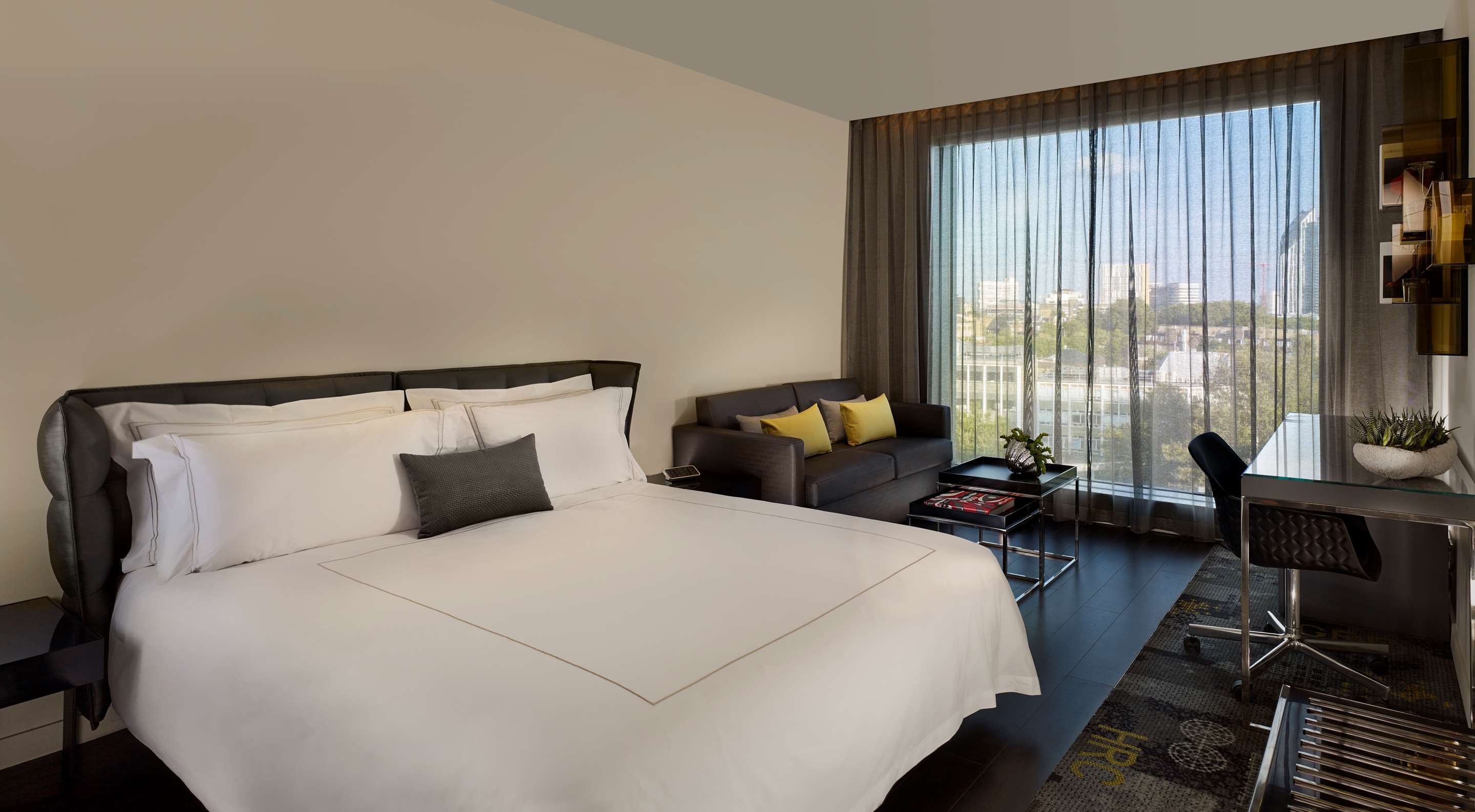 South Bank London Hotels | Park Plaza - Explore Hotel