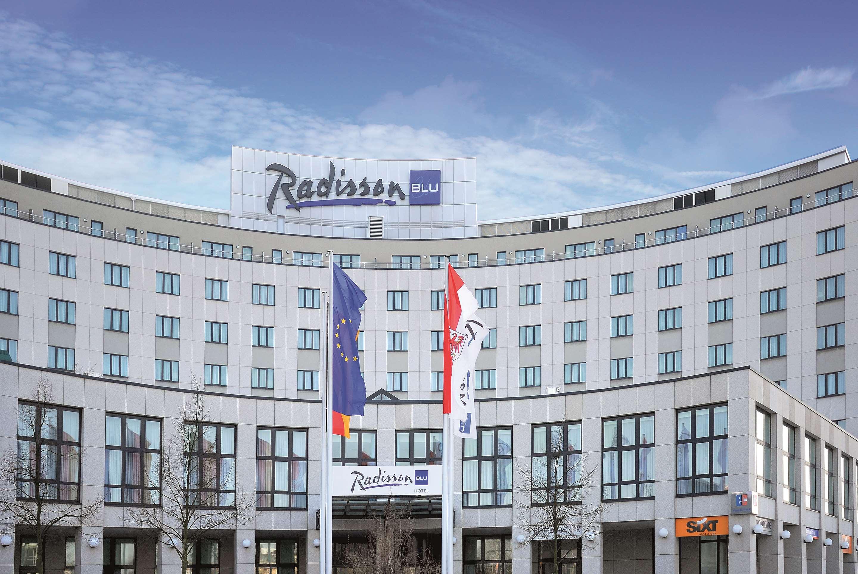 3 Sterne Hotels Schwarze Pumpe, Spremberg   Hotels