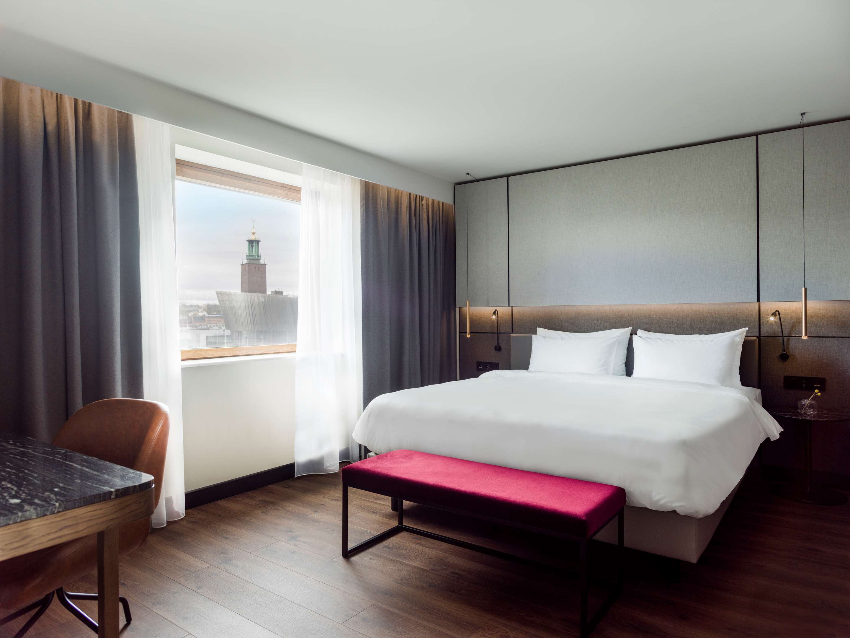 Stockholm Hotel Best Online Rate Radisson Blu Royal Viking