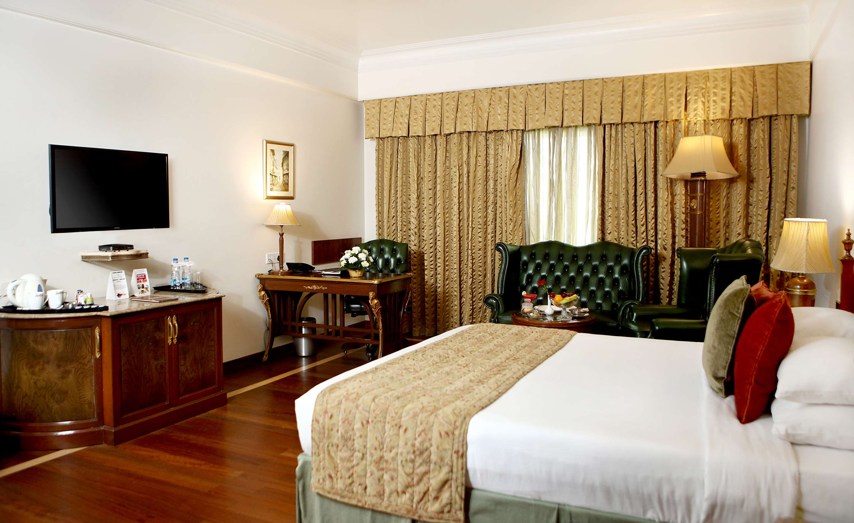 Hotels in Jalandhar | Radisson Jalandhar