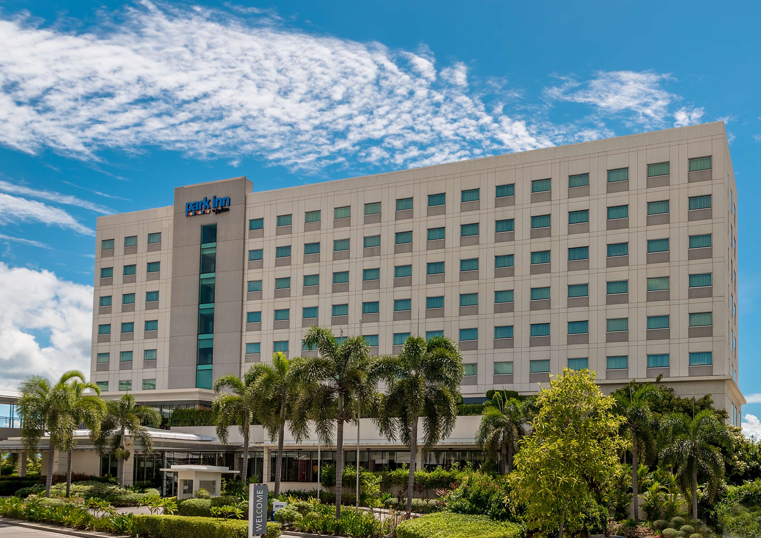Select Hotels in Davao City | Park Inn by Radisson