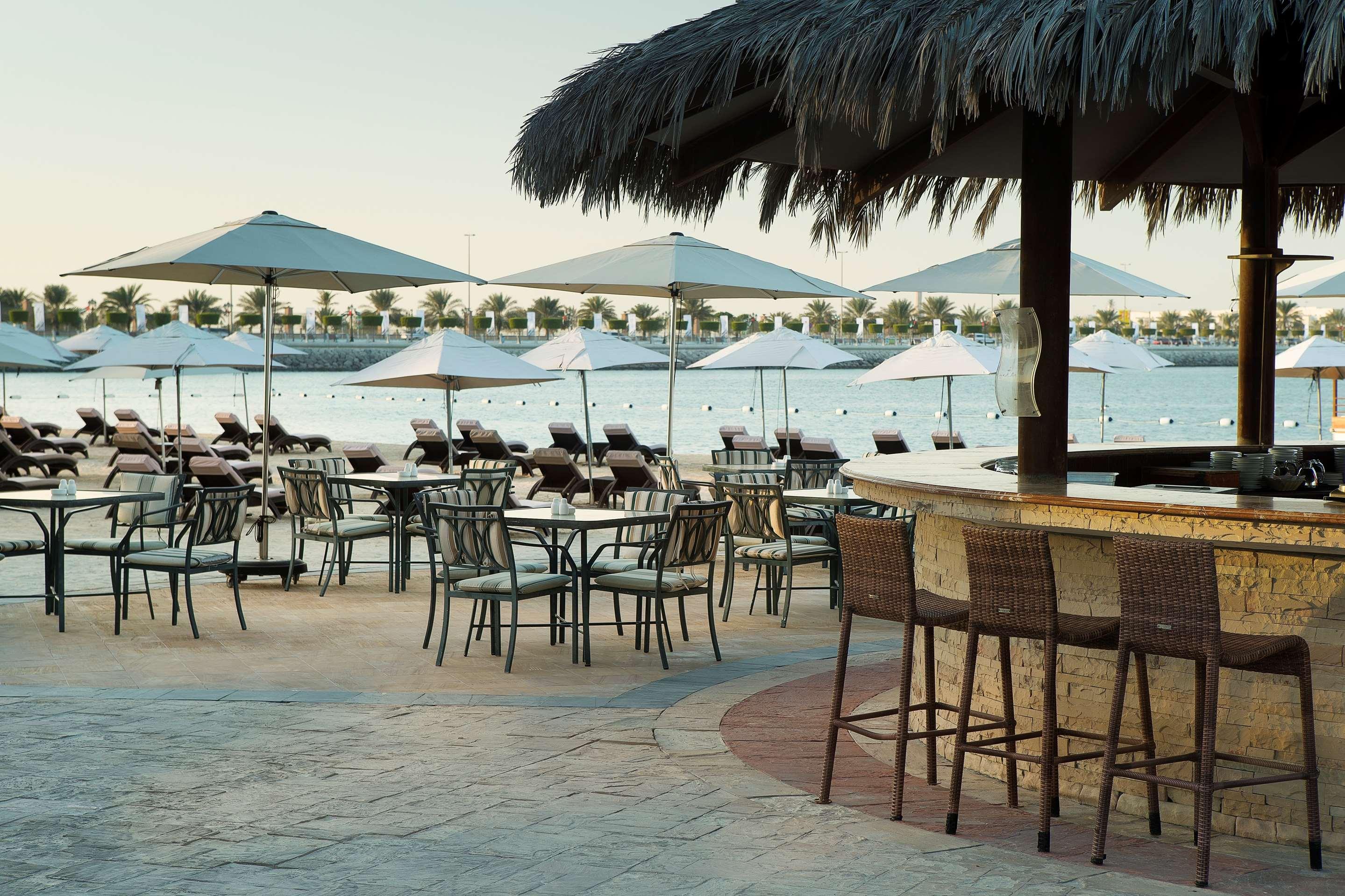Hotel Corniche Abu Dhabi   Radisson Blu Hotel & Resort, Abu Dhabi Corniche